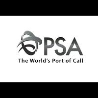 psa-international