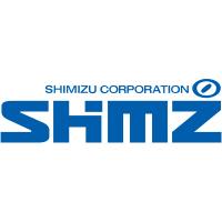 shimizu copy