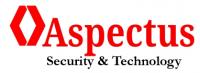 Aspectus Consultancy Pte Ltd